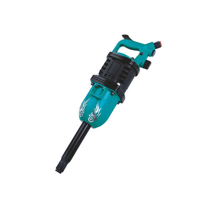 ZM-1395 PIN-LESS HAMMER 4180 NM
